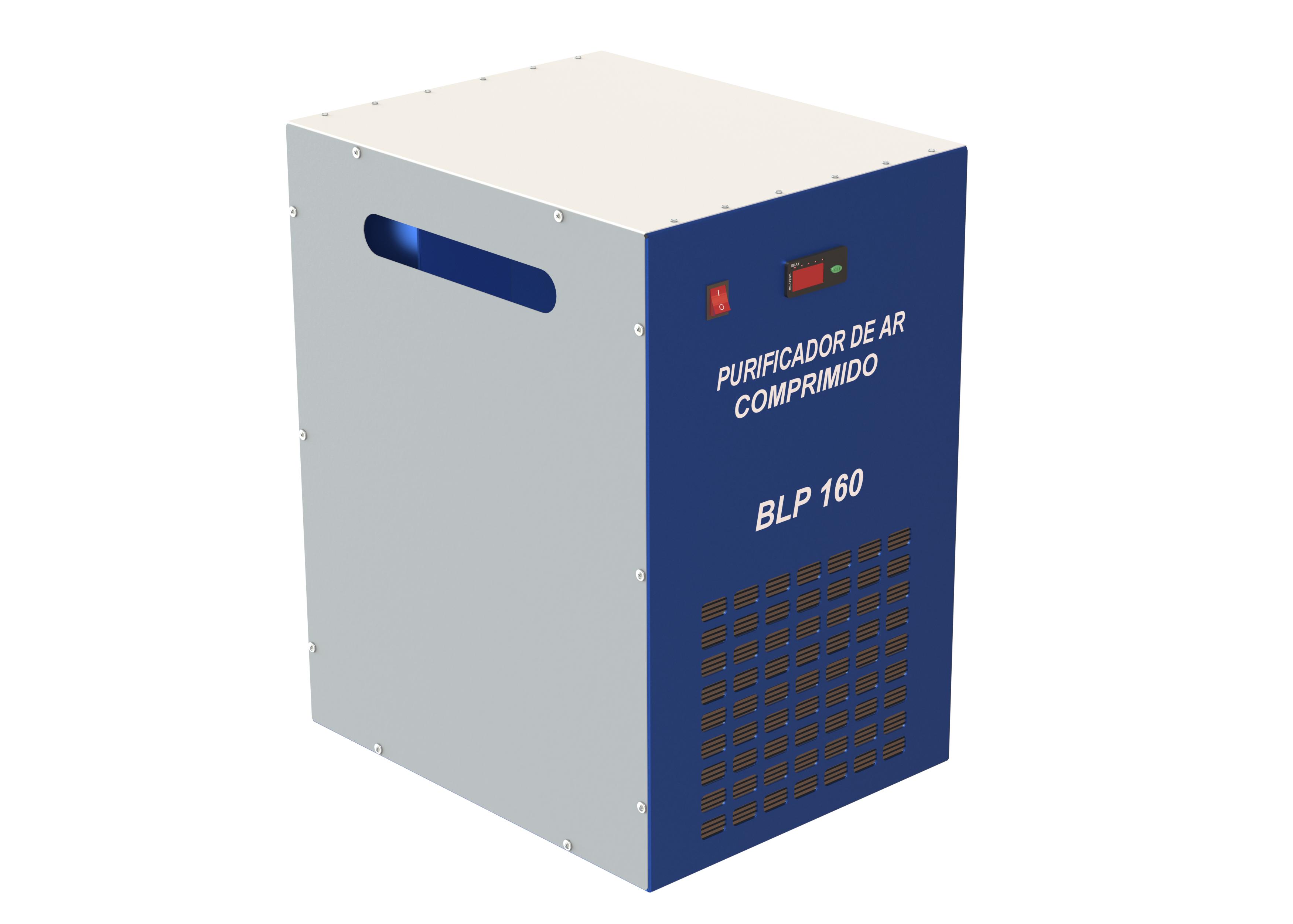 BLP-160